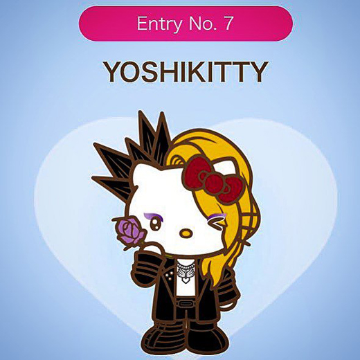 yoshikitty_520